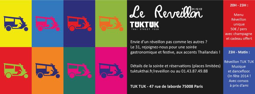 reveillon2013FBOK