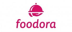 foodora-logo